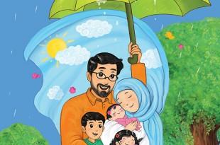 احمد ذاکری - سبک زندگی و معنایابی تشکیل خانواده