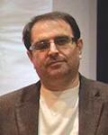 سیدرضا علوی